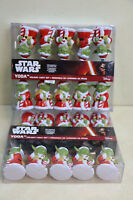 Star Wars Yoda Christmas Light Strings ~ 2 Boxes New * RV Patio Decor
