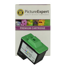 Remanufactured XL Colour Ink Cartridge for Lexmark X1200