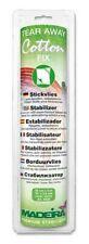 Madeira Stabilizer Cotton Fix Roll