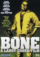 Bone [New DVD]