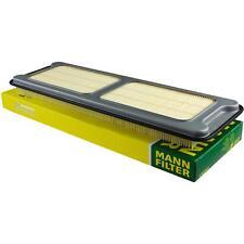Original MANN-FILTER Luftfilter C 4373/1 Air Filter