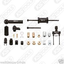 KS Tools injektor-düsen-auszieher-satz per VAG, 24-tlg. 152.1350