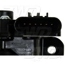 Accelerator Pedal Sensor BWD PPS1097