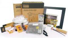 Original Prusa i3 MK3S+ 3D Printer Kit w/ Powdercoated Spring Steel Sheet