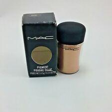 MAC Pigment MELON 4.5g new in box