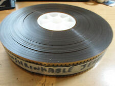 35mm THE UNSINKABLE JERRY MOUSE. Tom and Jerry cartoon. Film Cells.