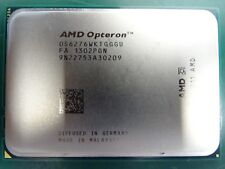 AMD Opteron Processor CPU 6276 OS6276WKTGGGU 16MB Cache 2.3GHz 16 Core 115w