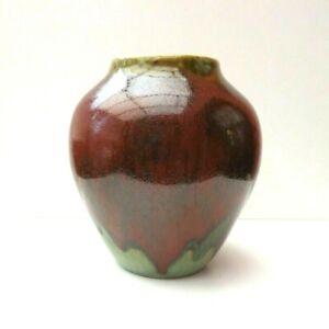 WMF Keramik Vase Ikora