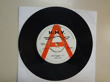 "MANFRED MANN: (w/Jack Bruce) Pretty Flamingo-You're Standing By-U.K. 7"" 66 Demo"