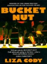 Bucket Nut,Liza Cody