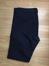 Jeans, Taglia 16, dal New Look