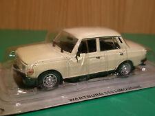 Modelcar 1:43   WARTBURG 353 LIMOUSINE