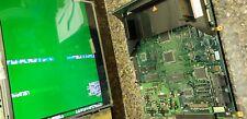 Neo Geo 1 Slot Jamma Video Arcade Game Pcb, Atlanta, Tested Bad, #330