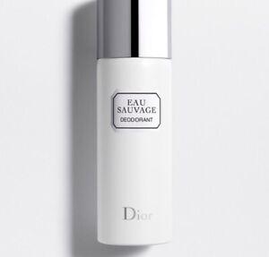 Dior Sauvage Very Cool Eau de Toilette 100ml Men Spray, Unboxed.