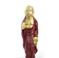 Buda Pluma - Para Religioso Escritura