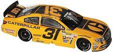 Caterpillar 1:24 scale Cat NO. 31 Throwback NASCAR C315821C5RN
