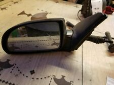 03 04 05 KIA RIO L. SIDE VIEW MIRROR LEVER 112762