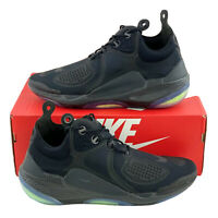 Nike Joyride CC3 Setter Black Anthracite Men's Running Shoes Sneakers AT6395 003