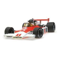 Minichamps 186760011 James Hunt Mclaren Ford M23 No11 World Champ F1 1976 1:18