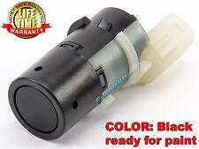 Nuovo PEUGEOT CITROEN PER RENAULT Sensor di Parcheggio PDC 659095 9653139777