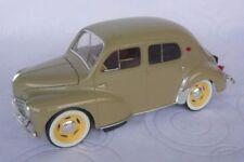 Limousinen Modellautos, - LKWs & -Busse von Revell im Maßstab 1:8
