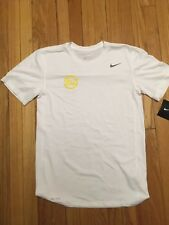 Men's Nike Dri Fit T-shirt Top Size Small S