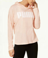 Puma Urban Sports Light Cover Up Pearl Women's Variety