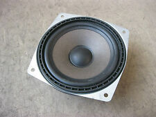 BMW E39 5er Soundsystem Lautsprecher vorne rechts links 8369265