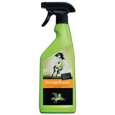 Parisol Bremsenschock 500 ml Spray frein insectes Pferdefliegen tique Cheval