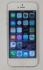 Apple iPhone 5 16GB JAILBROKEN