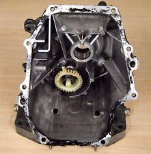 Honda GC160A Crankcase Cover Assembly 11300-ZL8-601 (u4zkp4)