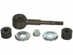 Front Moog Stabilizer Bar Link fits Alfa Romeo 164 1991-1995 39ZVVW