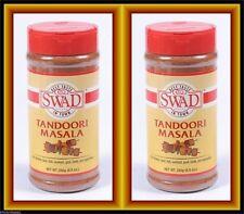 BBQ SPICE MIX TANDOORI MASALA POWDER 500 grams.RELISH YOUR MEAL-Bon Appetit