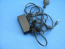 Netzteil  HP Compaq 6720s Notebook 10074193-37861