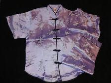 Regular Size Oriental Nightwear for Women