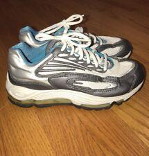 new arrival da63f a1c19 NIKE AIR MAX TN Plus Limited shox Running Dynamic Athletic Womens Shoes Sz  6.5