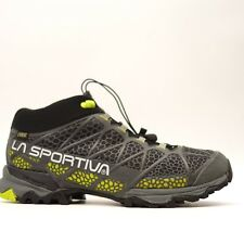 La Sportiva Mens Synthesis Mid Boot Amputee Right Foot Only USA 10.5 EU 44