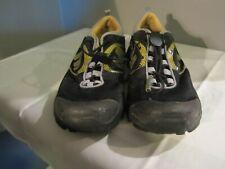 Merrell Women's Black Athletic Shoes (5.5 M)