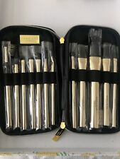 Napoleon Perdis Brush Set - 12 Piece