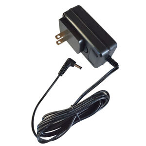 BNIP Standard Horizon E-DC-30 12V DC Cable for HX400 and HX400IS Handheld