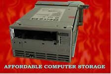Overland HP Tape drive LTO-3 Ultrium 960 LVD 973604-101 PD073F#802 Neo Series