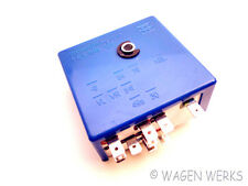 VW Bug  Emergency Flasher Blinker Relay -  1966 to 1967 12 Volt