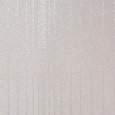 Wallpaper Double Rolls Textured Vinyl Wallpaper Removable Wallpaper - Swatch