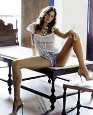 Gisele Bundchen Gal Gadot Hot Legs 8x10 Photo Picture Celebrity Print