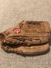 "Rawlings RBG36 12.5"" Dale Murphy Baseball Softball Glove Right Hand Throw"