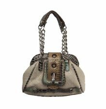 Alfani Leather Bags   Handbags for Women   eBay 11caefa97d