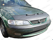 Bonnet BRA für Opel Vectra B Steinschlagschutz Haubenbra Tuning Haubenschutz