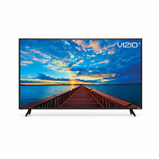 "VIZIO 50"" Class 4K (2160P) Smart LED TV (E50x-E1)"