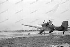 JU 87-Sturzkampf-StG-Stuka-SG-Geschwader-Luftwaffe-Flugzeug--131