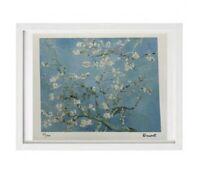 Van Gogh Signée et numérotée Ed 150